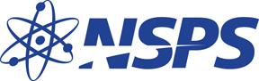 NSPS_logo